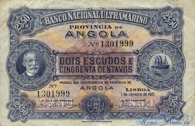 http://homonumi.ru/pic/n/Angola/P-56-f.jpg