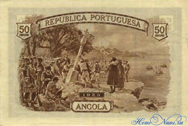http://homonumi.ru/pic/n/Angola/P-63-b.jpg