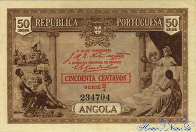 http://homonumi.ru/pic/n/Angola/P-63-f.jpg