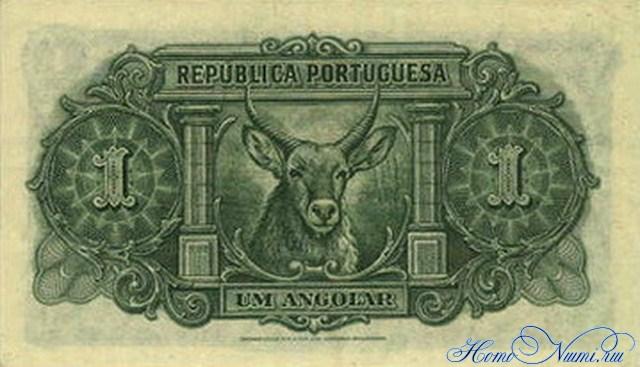 http://homonumi.ru/pic/n/Angola/P-68-b.jpg