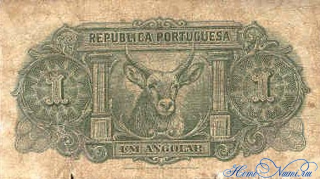 http://homonumi.ru/pic/n/Angola/P-70-b.jpg