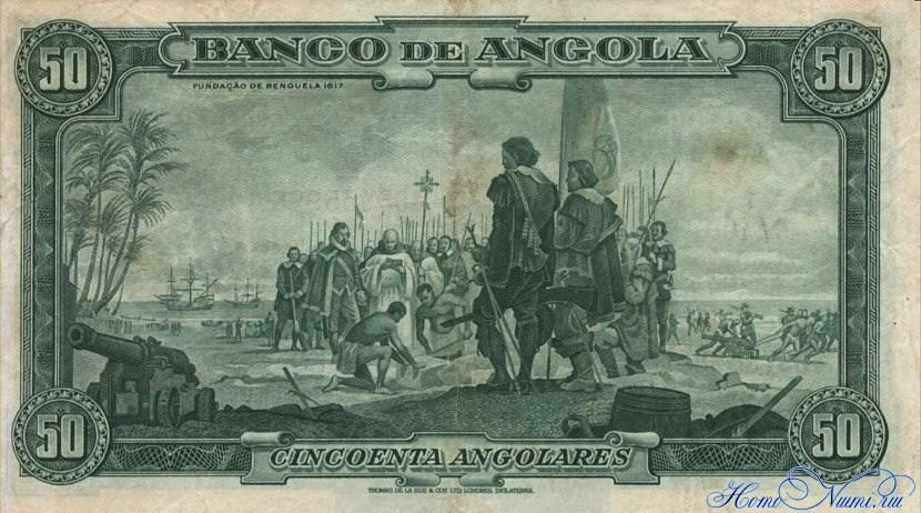 http://homonumi.ru/pic/n/Angola/P-80-b.jpg