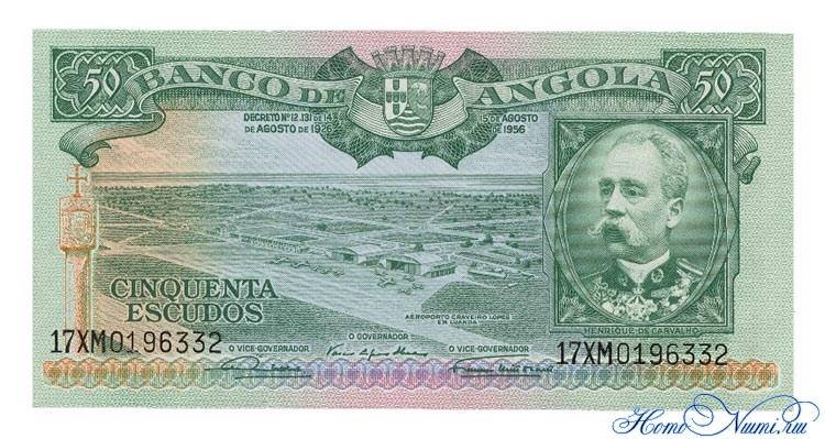 http://homonumi.ru/pic/n/Angola/P-88-f.jpg