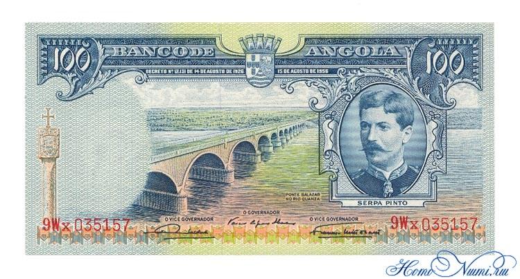 http://homonumi.ru/pic/n/Angola/P-89-f.jpg