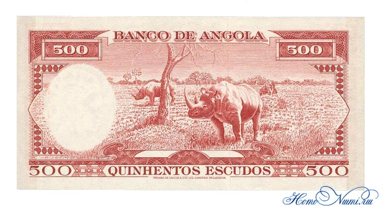 http://homonumi.ru/pic/n/Angola/P-90-b.jpg