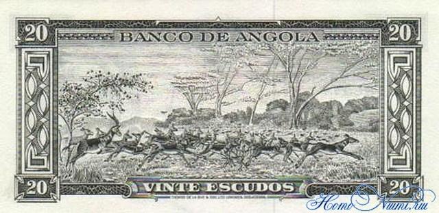 http://homonumi.ru/pic/n/Angola/P-92-b.jpg