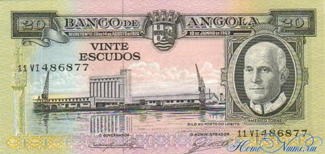 http://homonumi.ru/pic/n/Angola/P-92-f.jpg