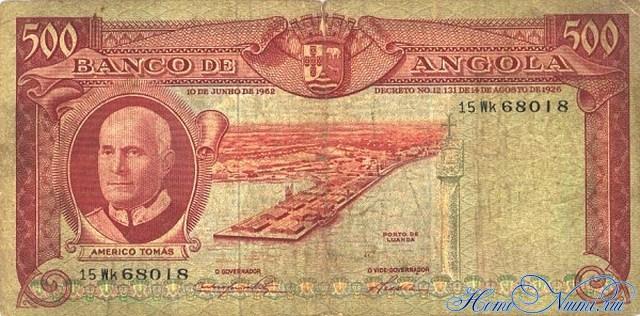 http://homonumi.ru/pic/n/Angola/P-95-f.jpg