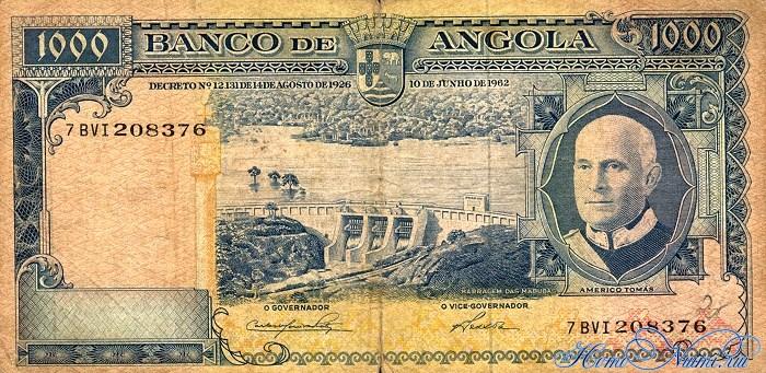 http://homonumi.ru/pic/n/Angola/P-96-f.jpg