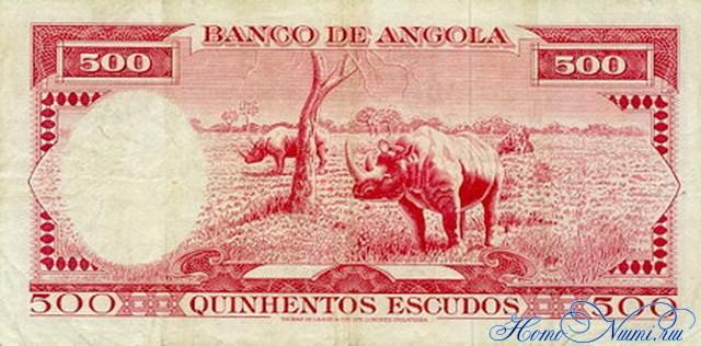 http://homonumi.ru/pic/n/Angola/P-97-b.jpg