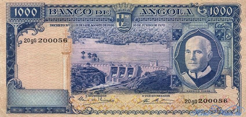 http://homonumi.ru/pic/n/Angola/P-98-f.jpg
