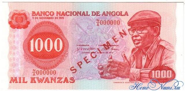 http://homonumi.ru/pic/n/Angola/P117s-f.jpg