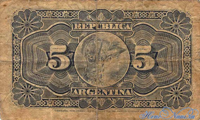 http://homonumi.ru/pic/n/Argentina/P-209-b.jpg