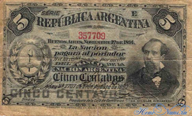 http://homonumi.ru/pic/n/Argentina/P-209-f.jpg