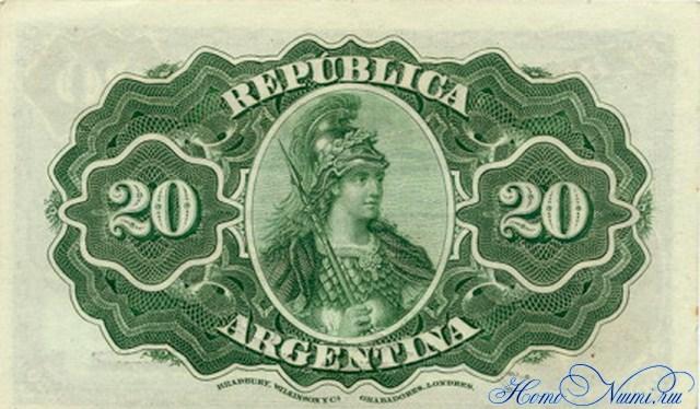 http://homonumi.ru/pic/n/Argentina/P-229-b.jpg