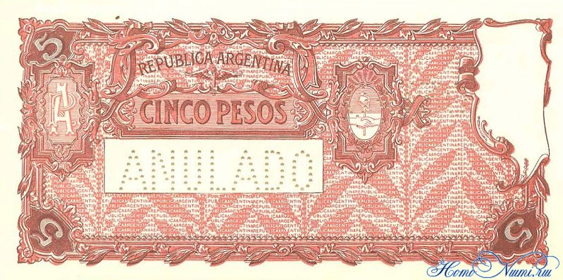 http://homonumi.ru/pic/n/Argentina/P-244bs-b.jpg