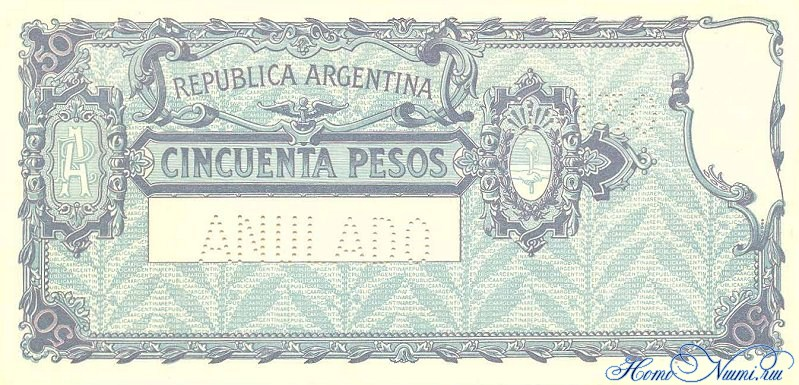 http://homonumi.ru/pic/n/Argentina/P-246bs-b.jpg