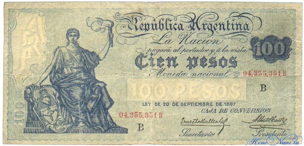 http://homonumi.ru/pic/n/Argentina/P-247b-f.jpg