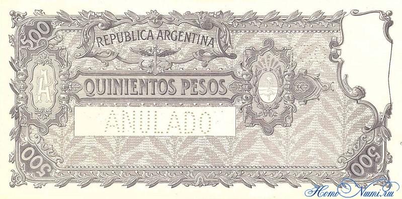 http://homonumi.ru/pic/n/Argentina/P-248bs-b.jpg