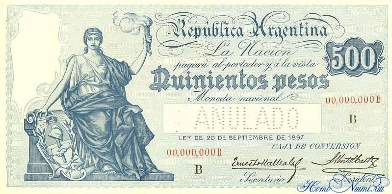 http://homonumi.ru/pic/n/Argentina/P-248bs-f.jpg