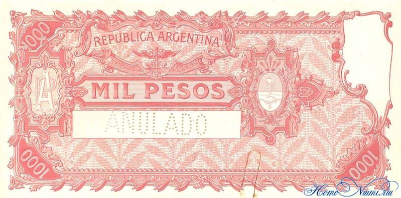 http://homonumi.ru/pic/n/Argentina/P-249bs-b.jpg