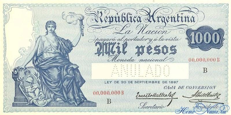 http://homonumi.ru/pic/n/Argentina/P-249bs-f.jpg