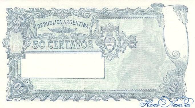 http://homonumi.ru/pic/n/Argentina/P-256-b.jpg