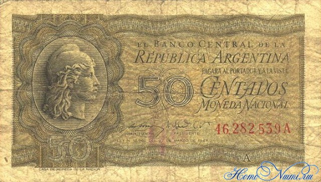 http://homonumi.ru/pic/n/Argentina/P-259-f.jpg