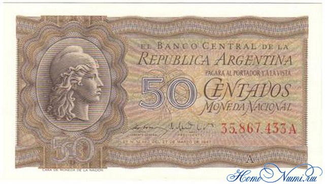 http://homonumi.ru/pic/n/Argentina/P-259b-f.jpg