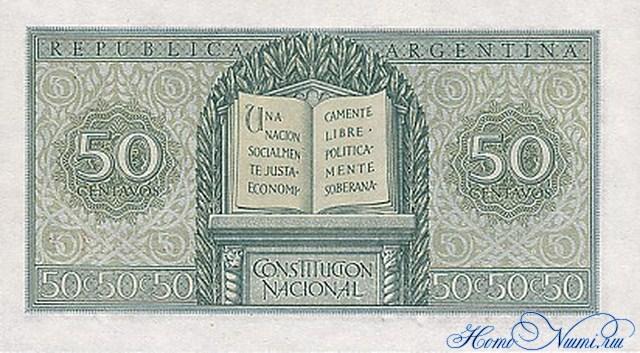 http://homonumi.ru/pic/n/Argentina/P-261-b.jpg