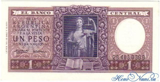 http://homonumi.ru/pic/n/Argentina/P-263a-f.jpg