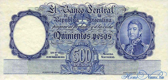 http://homonumi.ru/pic/n/Argentina/P-268A-b.jpg
