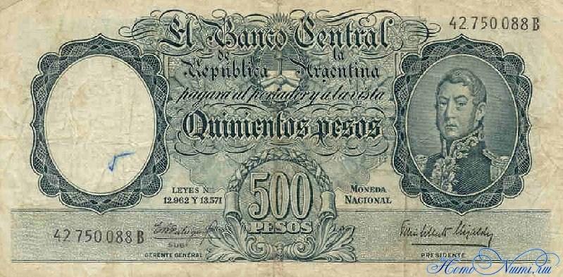 http://homonumi.ru/pic/n/Argentina/P-273b-f.jpg