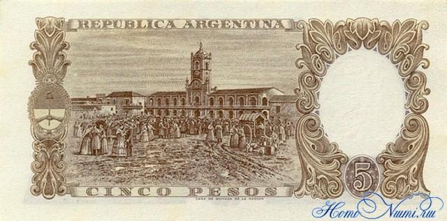 http://homonumi.ru/pic/n/Argentina/P-275c-b.jpg