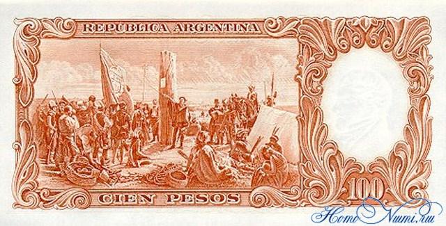 http://homonumi.ru/pic/n/Argentina/P-277-b.jpg