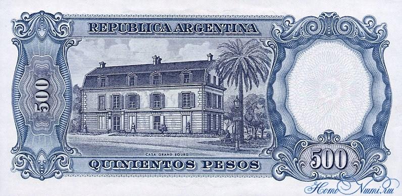 http://homonumi.ru/pic/n/Argentina/P-278a-b.jpg