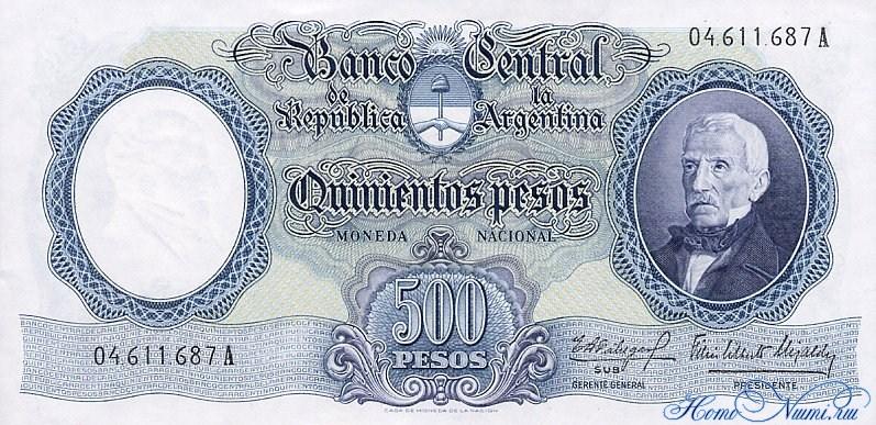 http://homonumi.ru/pic/n/Argentina/P-278a-f.jpg