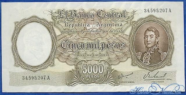 http://homonumi.ru/pic/n/Argentina/P-280b-f.jpg