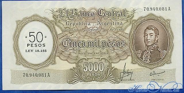 http://homonumi.ru/pic/n/Argentina/P-285-f.jpg
