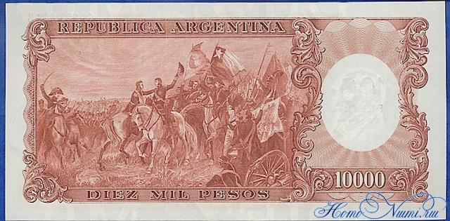 http://homonumi.ru/pic/n/Argentina/P-286-b.jpg