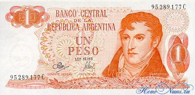 http://homonumi.ru/pic/n/Argentina/P-287-f.jpg