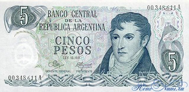 http://homonumi.ru/pic/n/Argentina/P-288-f.jpg