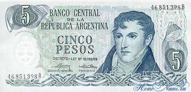 http://homonumi.ru/pic/n/Argentina/P-294-f.jpg