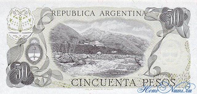 http://homonumi.ru/pic/n/Argentina/P-301b-b.jpg