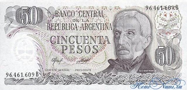 http://homonumi.ru/pic/n/Argentina/P-301b-f.jpg