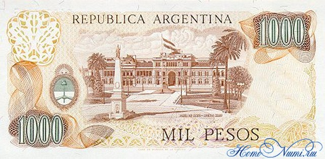 http://homonumi.ru/pic/n/Argentina/P-304-b.jpg