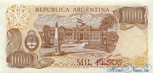 http://homonumi.ru/pic/n/Argentina/P-304c-b.jpg