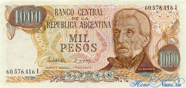 http://homonumi.ru/pic/n/Argentina/P-304c-f.jpg