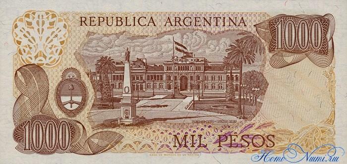 http://homonumi.ru/pic/n/Argentina/P-304d-b.jpg