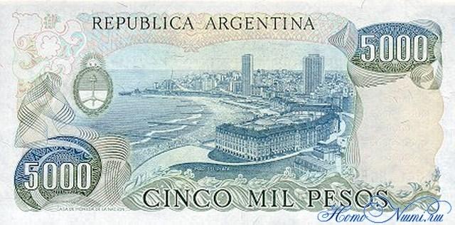 http://homonumi.ru/pic/n/Argentina/P-305-b.jpg